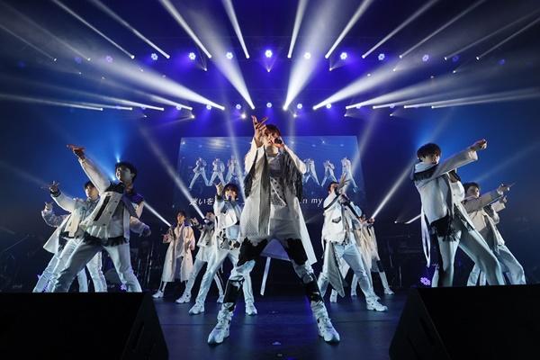 NewBeginning_2_チームハンサム2021