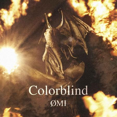 OMI_Colorblind_JACKET_FIX