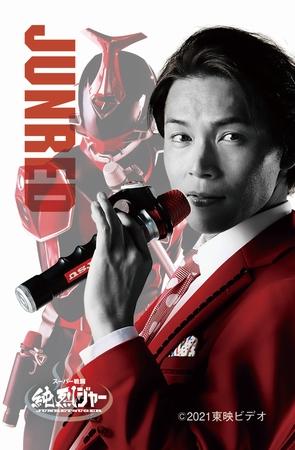 shirakawa_image