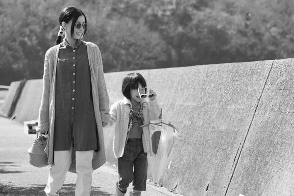※5月5日(水)正午12時解禁※映画『Arc アーク』 新場面写真(2)