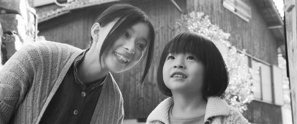 ※5月5日(水)正午12時解禁※映画『Arc アーク』 新場面写真(3)