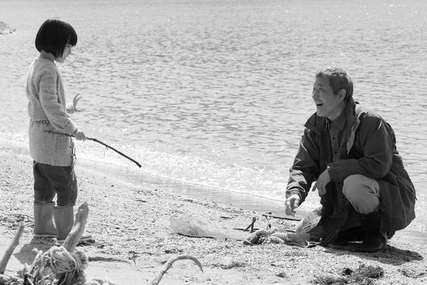 ※5月5日(水)正午12時解禁※映画『Arc アーク』 新場面写真(5)