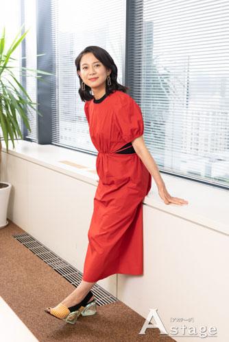 『女たち』篠原ゆき子さん-(45)