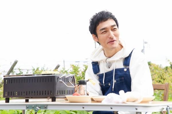【0506(木)正午解禁】「なぎスケ!」水原希子出演回場面写真07