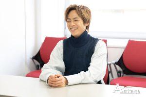 永田崇人さん-(4)