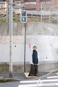 永田崇人さん-(90)