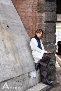 永田崇人さん-(93)