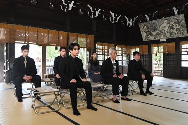 0526_神社セレクト写真(座り)_210526