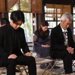 0526_神社セレクト写真(座り)_210526_2