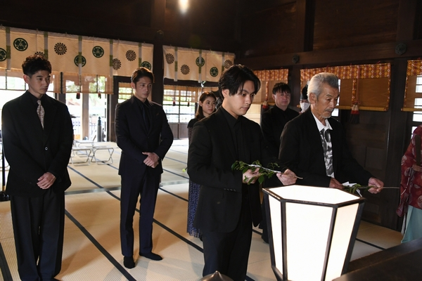 0526_神社セレクト写真(玉ぐし)_210526_0
