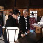 0526_神社セレクト写真(玉ぐし)_210526_1