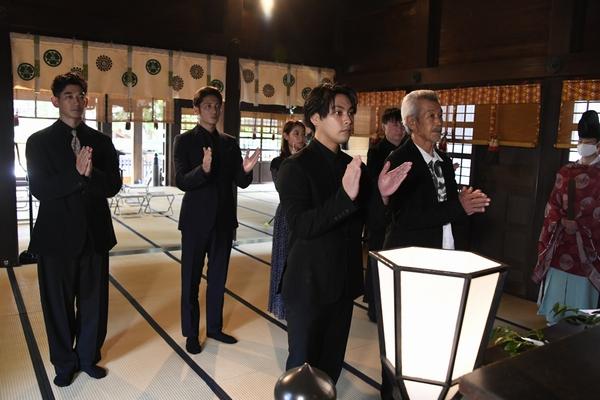 0526_神社セレクト写真(玉ぐし)_210526_2