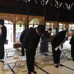 0526_神社セレクト写真(玉ぐし)_210526_5