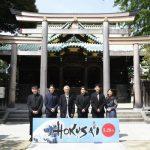 0526_神社セレクト写真(神社前)_210526