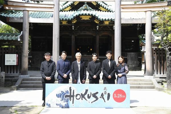 0526_神社セレクト写真(神社前)_210526_0