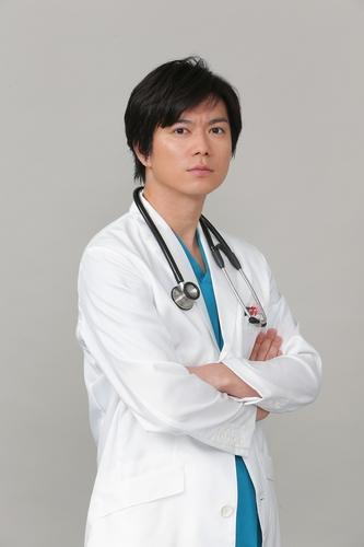 ★加藤シゲアキ様