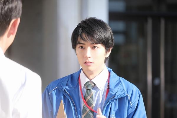 ★稲葉友様