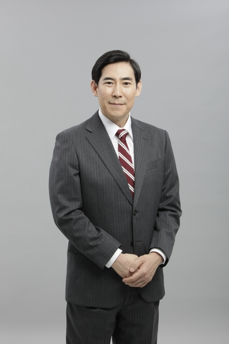 ★高嶋政伸様
