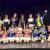 【0603(木)正午解禁】『なぎスケ!』#30・31「アイドルダンス、踊ってみた」回場面写真