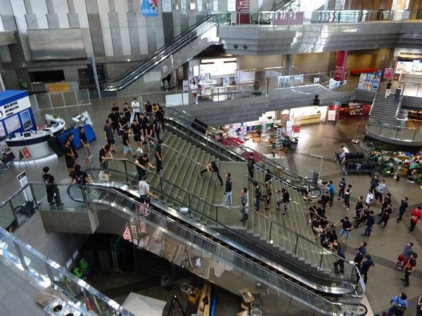 【6月15日(火)朝8時解禁】映画『唐人街探偵 東京MISSION』_1