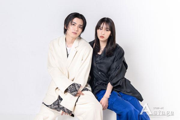 ドラマ「悪魔とラブソング」-(11)