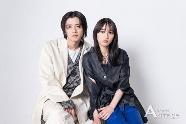 ドラマ「悪魔とラブソング」-(25)