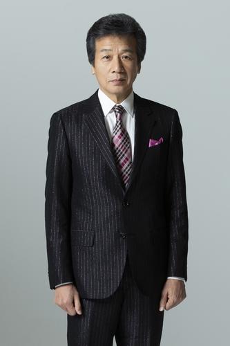 前川清アー写2020.07