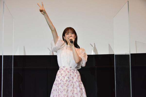 松村沙友理2