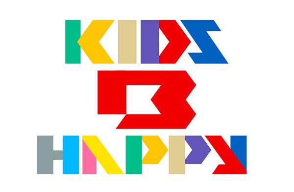 KIDSBHAPPYstatement横画像(画)