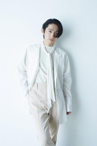 ★三宅健(WEB掲載可)