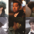 main_collage
