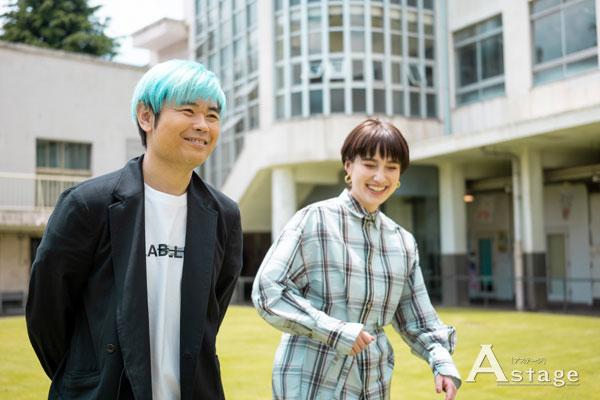 『リスタート』品川ヒロシ監督×EMILYさん-(28)