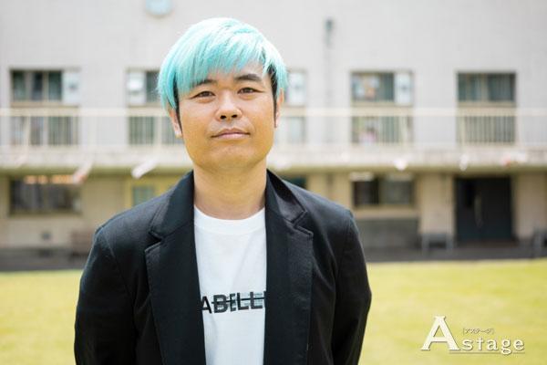 『リスタート』品川ヒロシ監督×EMILYさん-(33)