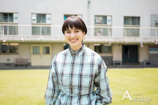 『リスタート』品川ヒロシ監督×EMILYさん-(47)