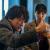 【ファミリー劇場】アノニマス〜警視庁 指殺人 対策室〜_001_0152 (1)