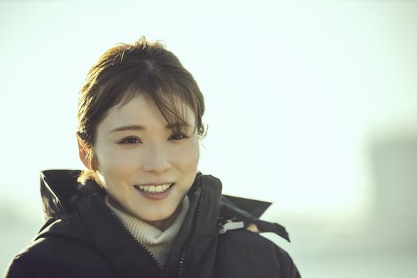 【7月29日(木)正午12時解禁】「がんばれ!TEAM NACS」松岡茉優