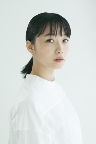 深川麻衣(c)2022映画『今はちょっと、ついてないだけ』製作委員会