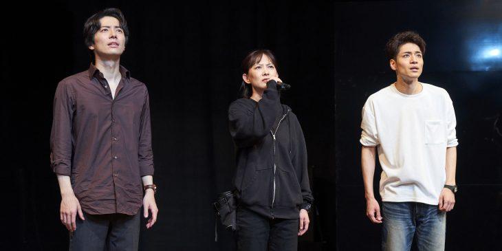 舞台photo①