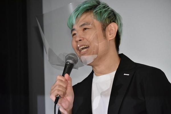 0717映画『リスタート』公開記念舞台挨拶オフィシャル写真_(2)
