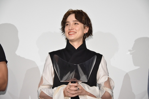 0717映画『リスタート』公開記念舞台挨拶オフィシャル写真_(3)