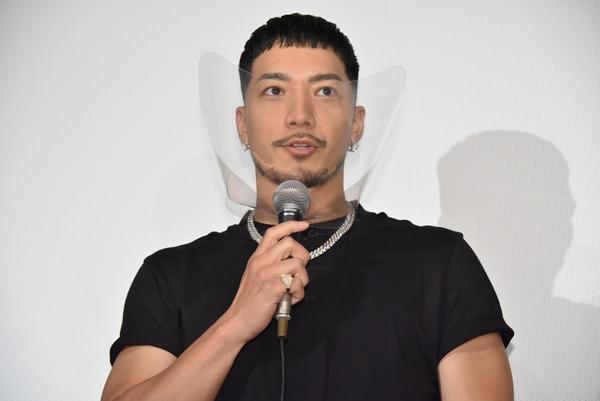 0717映画『リスタート』公開記念舞台挨拶オフィシャル写真_(4)