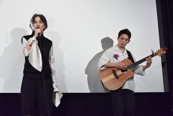 0717映画『リスタート』公開記念舞台挨拶オフィシャル写真_(5)