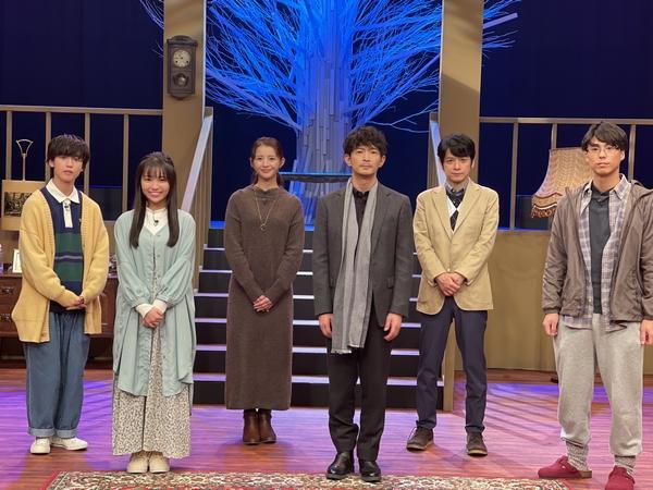 7月17日(土) 1400公演
