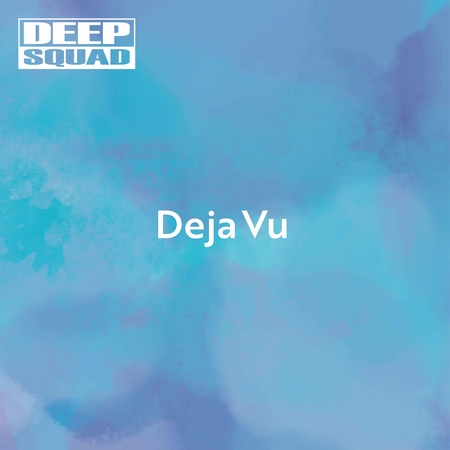 Deja-Vuジャケ写m