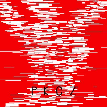 GLAMOROUS(PKCZ®-Sound-Goes-Around-REMIX)