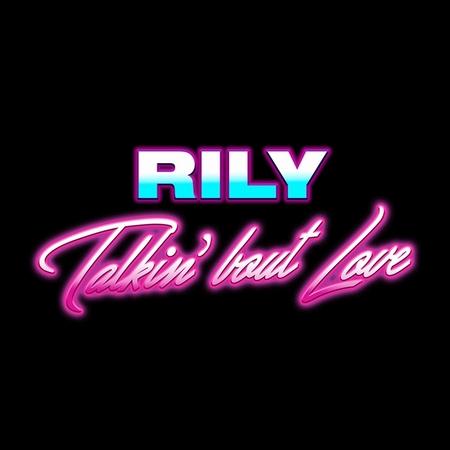 RILY_LOGO1