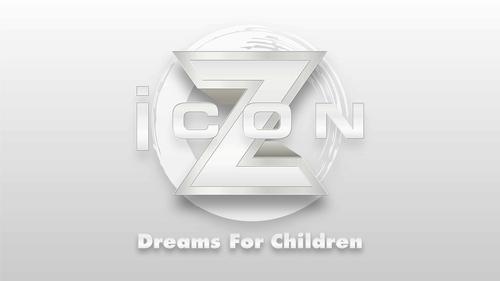 icon_z_fix_