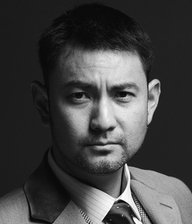 ki藤本隆宏