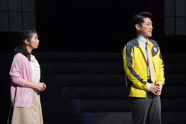ki00_メディアリリース_OP蜈ャ蠑丞・逵・DSC08126