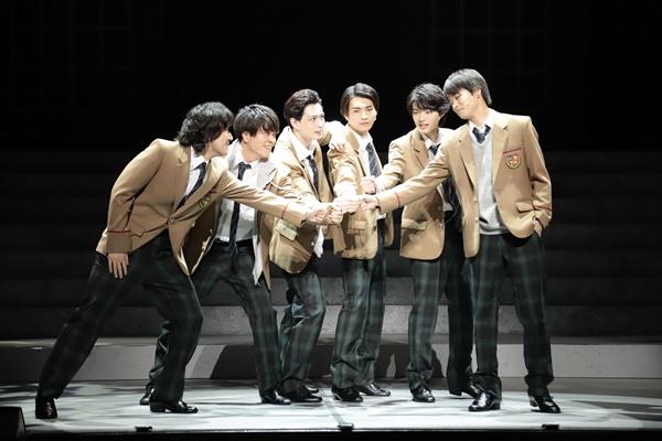ki01_メディアリリースメインOP蜈ャ蠑丞・逵・_MG_4302